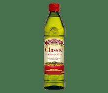 Borges Classic Olive Oil 500 ml