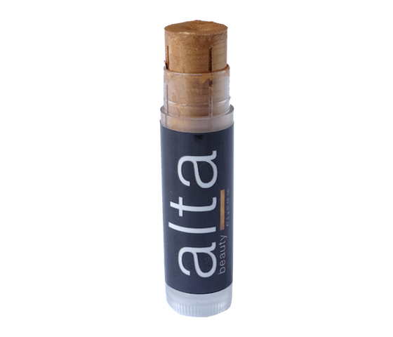 Alta Beauty Multi-Purpose Stick Bronze 5 gr