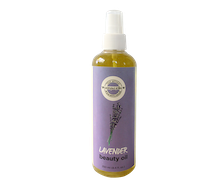 Wangsa Jelita Lavender Beauty Oil 250 ml