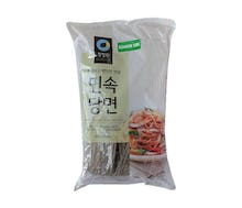 Chung Jung One Daesang Sweet Potato Glass Noodle 500 gr