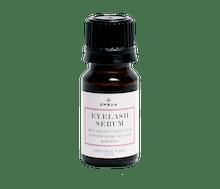 Embun Eyelashes Serum 10 ml