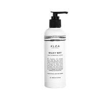 Klea Skincare Milky Way Light Hydrating Lotion Full Size 250 ml