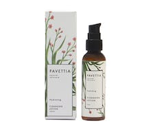 Pavettia Hydrating Cleansing Lotion
