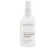 Organic Supply Witch Hazel Extract