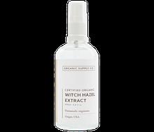 Organic Supply Witch Hazel Extract