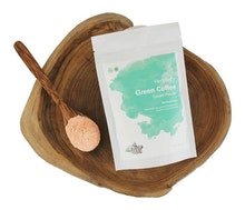 Jual Herbilogy Green Coffee Kopi Hijau Bubuk hanya di Lemonilo.com