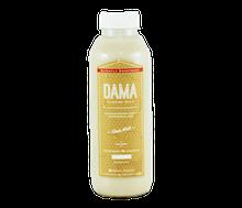 Dama Slightly Sweetened Almond Milk 500 ml