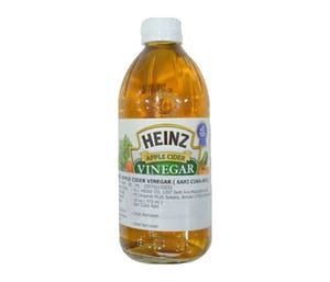 Heinz Apple Cider Vinegar (ACV) 473 ml