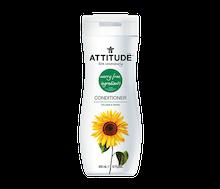 Attitude Conditioner Volume & Shine 355 ml