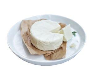 Rosalie Chevre Cheese