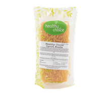 Healthy Choice Carrot Noodle 200 gr