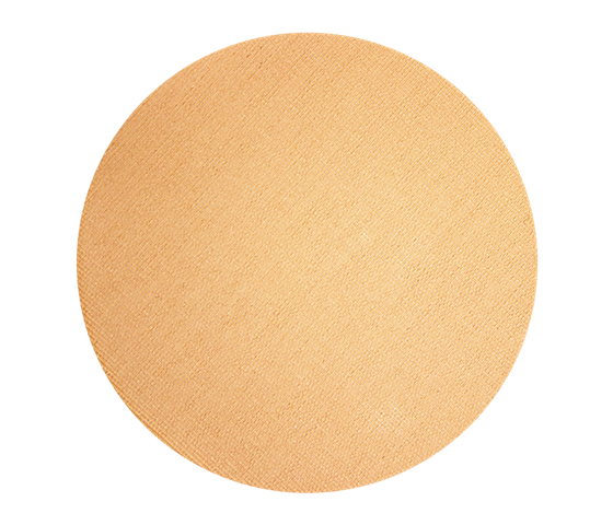 Osmosis Mineral-Pressed Base Golden Light