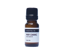 Marcalocale May Chang Essential Oil 5 ml