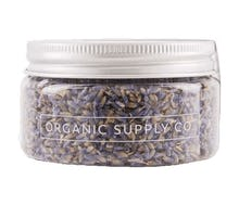 Organic Supply Lavender Bud 20gr