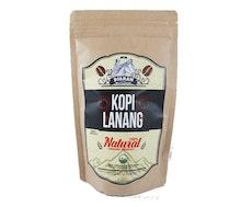 Jual Tjap Djaran Kopi Lanang  hanya di Lemonilo.com