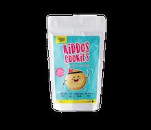 Ladang Lima Kiddos Cookies 120 gr