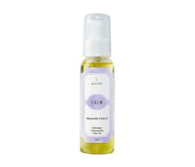 Eucalie Calm Relaxing Bath & Body Oil Serum 100 ml
