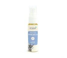 Botanina Comforting Newborn Oil 30 ml