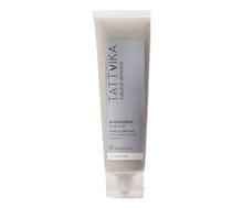 Tattvika Antioxidant Facial Wash Pores Clarifying 100 gr