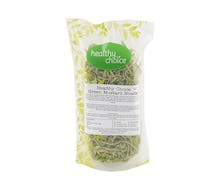 Healthy Choice Green Mustard Noodle 200 gr