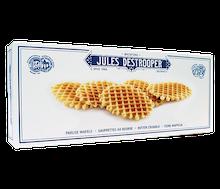 Jules Destrooper Paris Waffles 100 gr