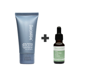 [Promo] Sensatia Botanicals Ace The Acne Hydrate Package 80 ml