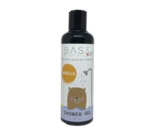 Basa Kids Shower Gel Vanilla 250 ml