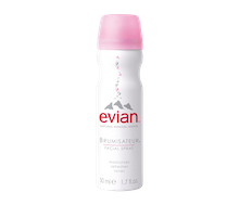Evian Facial Spray 50 ml