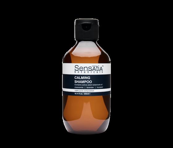 Sensatia Botanicals Calming Shampoo 300 ml