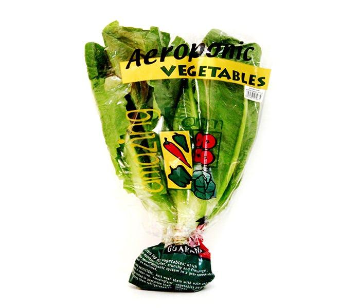 Amazing Farm Paket K