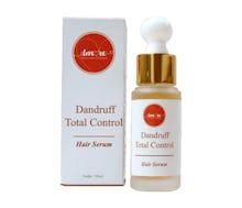 Amore Hair Serum Dandruff Total Control 30 ml