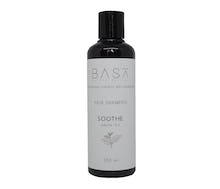 Basa Hair Shampoo Soothe 250 ml