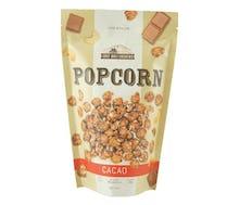 East Bali Cashews Popcorn Cokelat 90 gr