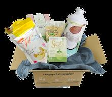 LemoniloBox Keto Kit