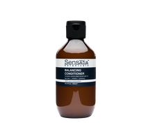 Sensatia Botanicals Balancing Conditioner 300 ml