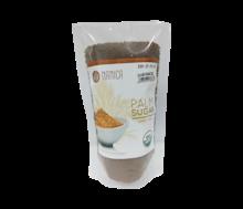 Nanica Gula Aren Organik 250 gr