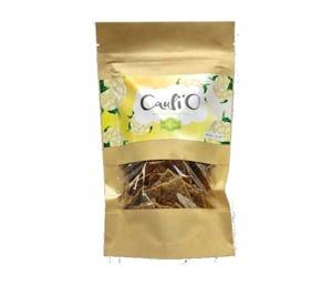 Eat Up Cauli'o