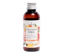 Embun Cleansing Oil 60 ml