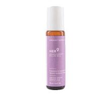 Organic Supply Her Aromatherapy Rollerball 10ml
