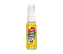 Coco Milagro Extra Virgin Coconut Oil (VCO) 25 ml