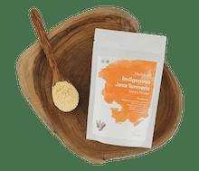 Herbilogy Java Turmeric (Temulawak) Extract Powder