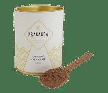 Krakakoa Minuman Cokelat Mocha