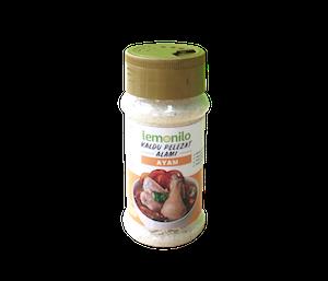 Kaldu Pelezat Ayam 80 gr | Lemonilo