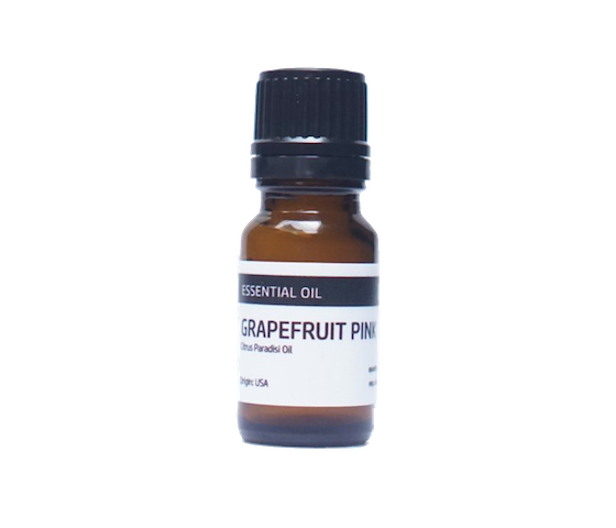 Marcalocale Grapefruit Pink Essential Oil 5 ml