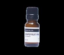 Marcalocale Grapefruit Pink Essential Oil 5 ml