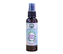 Utama Spice Ocean Breeze Body Mist 60 ml
