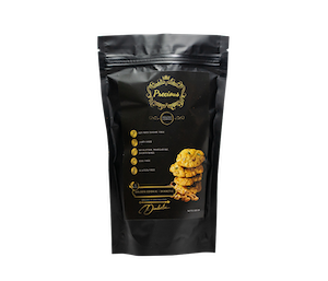 Jual Precious Premium Healthy Cookie Golden Cookie 160 gr