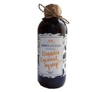 Java Blossom Organic Coconut Syrup 250 ml