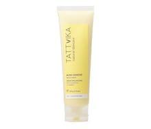 Tattvika Acne Control Facial Wash Serum Balancing 100 gr