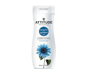 Attitude Conditioner Daily Moisturizer 355 ml